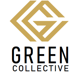green-collective-logo